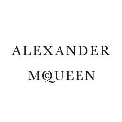 Designer Fashion for Men & Women | Luxury Clothing | Alexander McQueen