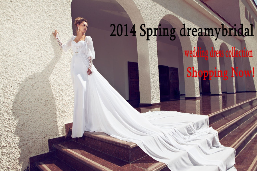 Suzhou dreamybridal Co.,LTD - Small Orders Online Store, Hot Selling free fancy dress,evening party dress,sample cocktail dress and more on Aliexpress.com