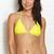 Basic Triangle Bikini Top | FOREVER21 - 2000072964