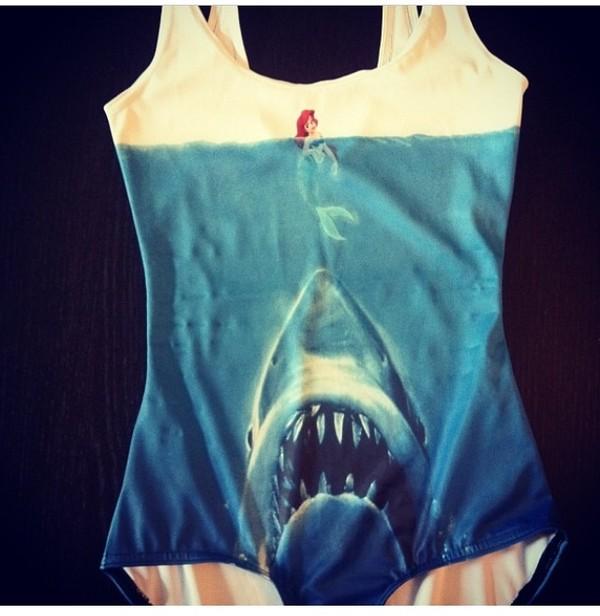 swimwear girly cool