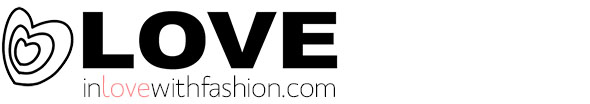 New Arrivals - Latest Fashion Trends | Inlovewithfashion