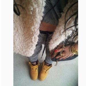 fortheloveof_fashion