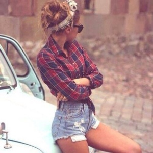 Forever.fashionista