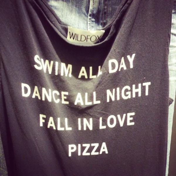 jacket grey swimwear party eat