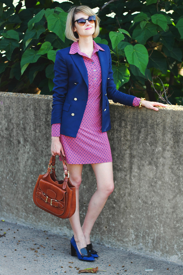 district of chic sunglasses jacket jewels shoes bag