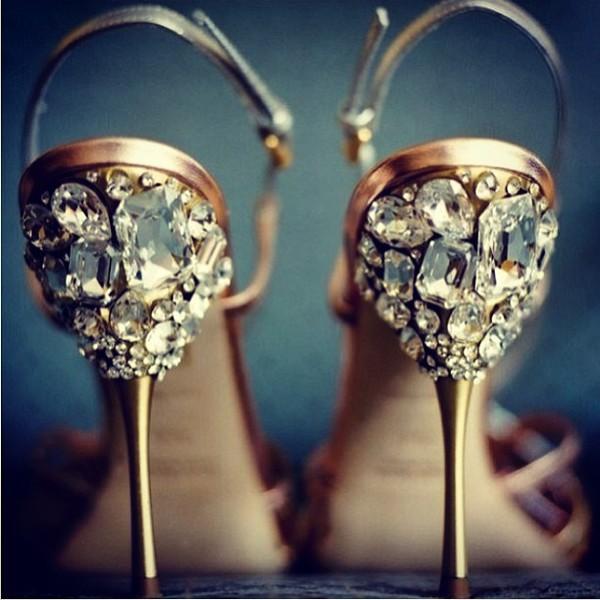 jacket heels high heels