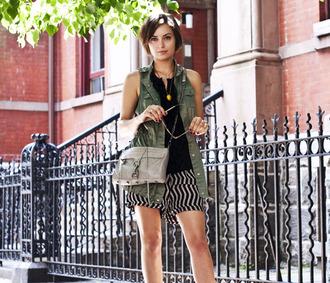 clutch glamourai grey bag bag