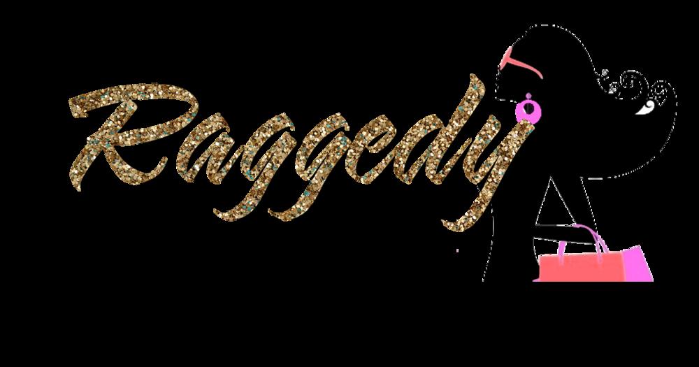 Tropic | Raggedy Endz