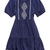 Darling Peasant Dress (Kids) | FOREVER21 girls - 2000065077