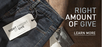 Skinny Jeans, Bootcut Jeans, Straight Leg Jeans, Signature Bootcut, Premium Denim for Women           | Henry & Belle