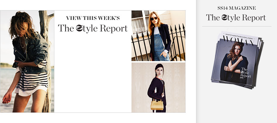 Emilia wool-blend trousers | Freda | MATCHESFASHION.COM
