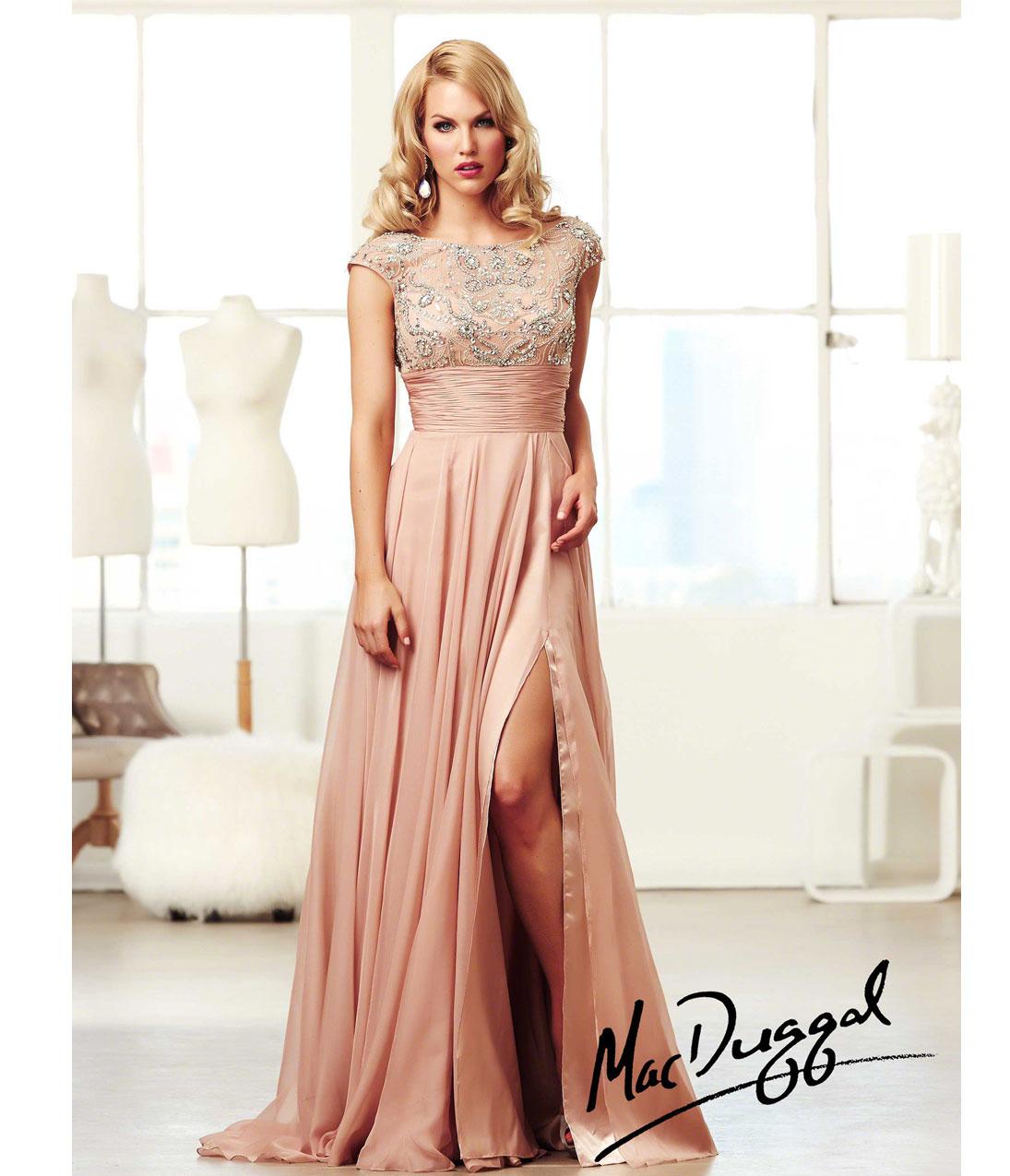 20s Style Prom Dresses - Ocodea.com