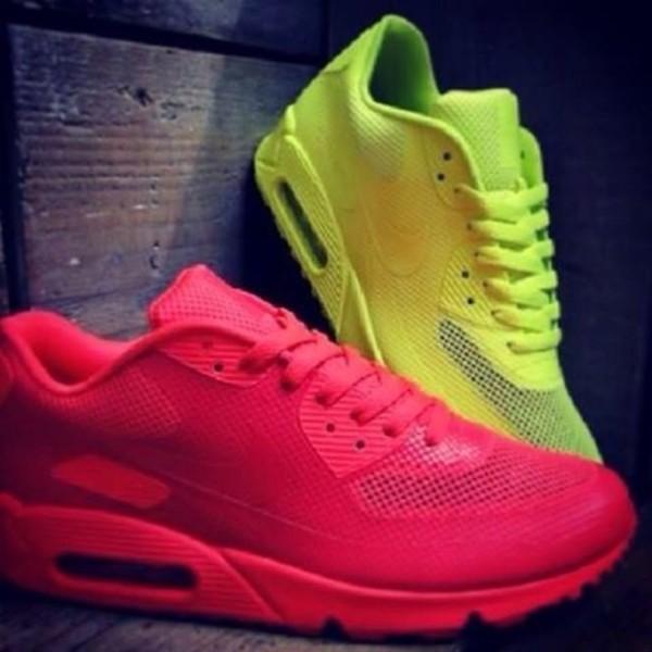 shoes nike air nike sneakers air max