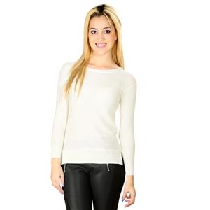 SHOP INTERNATIONAL FASHION - BB Dakota Julissa Sweater