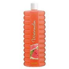 Avon Watermelon bubble bath, 500ml, New | eBay