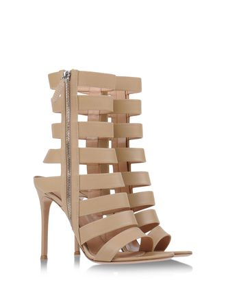 Shop online Women's Gianvito Rossi at shoescribe.com