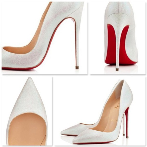 shoes classy