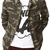 Camo Print Utility Jacket | FOREVER 21 - 2000074451