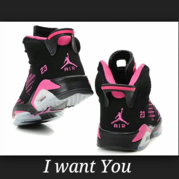 shoes jordans nike running shoes nike air air jordan