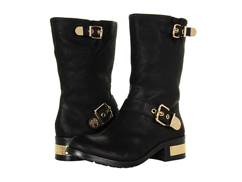 Vince Camuto Winchell Black - Zappos.com Free Shipping BOTH Ways