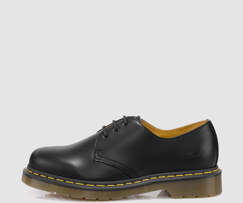 1461 | Mens Shoes | Mens | The Official Dr Martens Store - UK