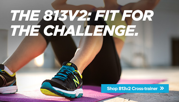 Women's Shoes & Apparel | New Balance USA
