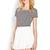 Eyelet Skater Skirt | FOREVER21 - 2000071640