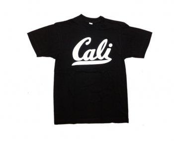 tube logo mens shirt spreadshirt btzvqme
