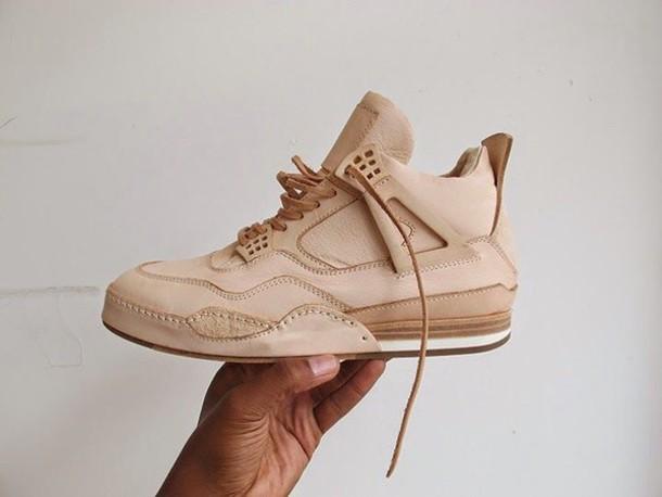 shoes kicks