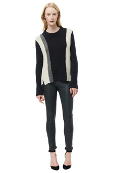 sweaters | Rebecca Taylor