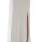 Favorite striped maxi skirt   forever21 - 2000109843