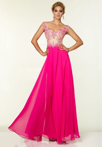 dress long prom dress long dress long evening dress party dress