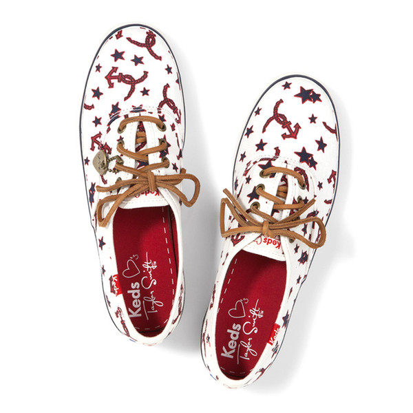 shoes keds white taylor swift