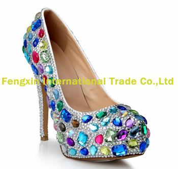 Aliexpress.com : Buy 2011 Platform sandals  Sexy designer sandals  women high heel sandals from Reliable high heel platform sandal suppliers on Fengxin International Trade Co., Ltd.