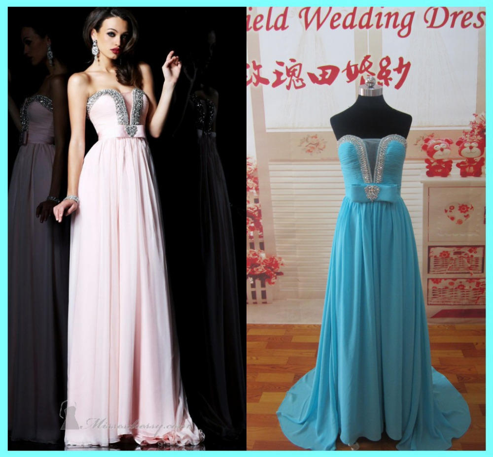 SH 36 A line Sweetheart Off shoulder Floor length Long Elegant Prom Dress-in Prom Dresses from Apparel & Accessories on Aliexpress.com