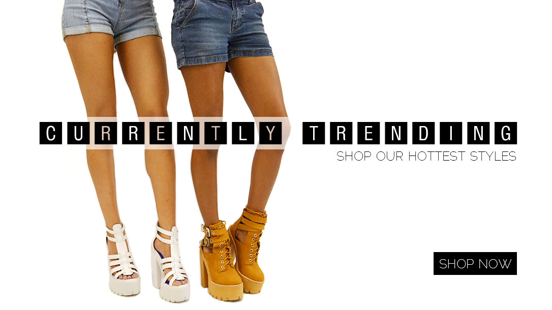 Designer Women's Shoes. Jeffrey Campbell Shoes, Minnetonka, Matiko, Senso Diffusion, Messeca At Envishoes.