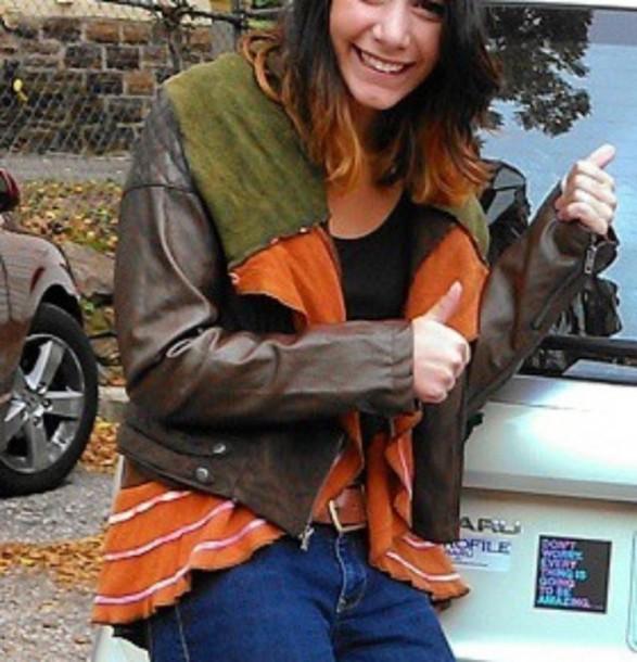 cardigan shawl shirt coat