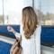 The white romper | the teacher diva: a dallas fashion blog featuring beauty & lifestyle