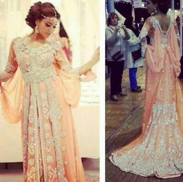 dress dress takchita