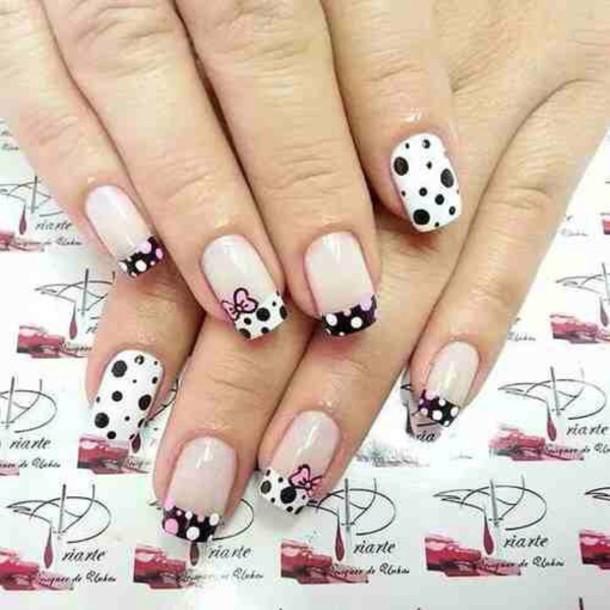nail accessories nails nail polish nail polish white nail polish white jewels rings gold