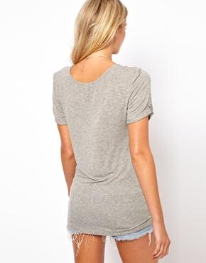ASOS | ASOS Forever T-Shirt at ASOS