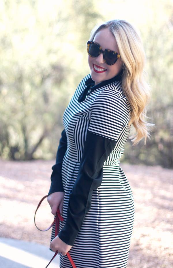 a beautiful heart t-shirt dress shoes jewels sunglasses bag