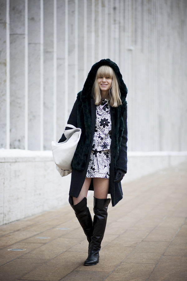 just another me jacket skirt t-shirt coat shoes bag