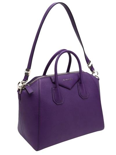 Givenchy 'antigona' Medium Bag - The Webster - Farfetch.com