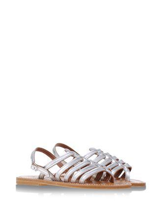 Shop online Women's k Jacques St Tropez at shoescribe.com