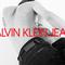 Calvin klein   fashion & accessories online   zalando.co.uk
