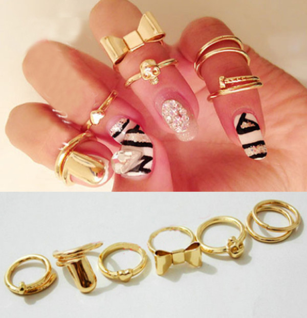 jewels 2014 rings ring gold ring ring gold gold jewelry fashion swag accessories fashion accessory fashion accessory valentines day