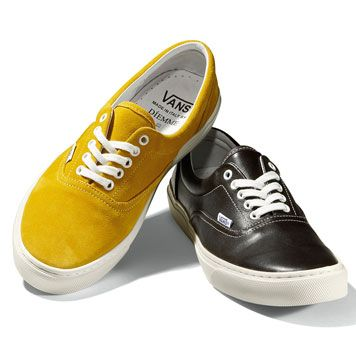 Vans | Shoes, Clothing, News and More | Shop Now