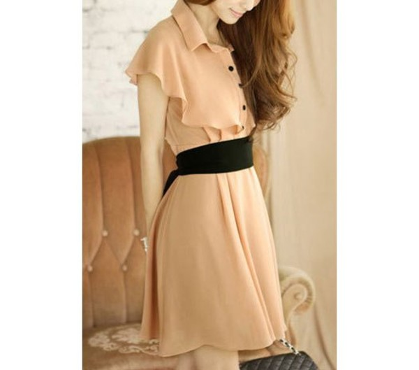 skirt fashion clothes dress