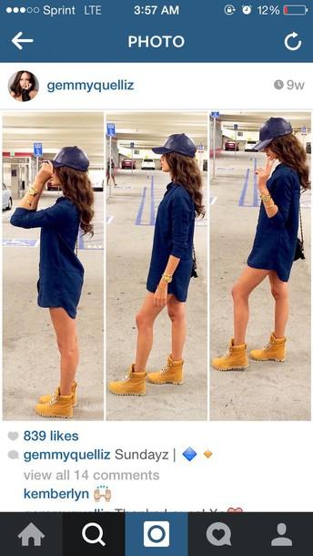 dress navy cargo dress shirt dress shift dress shoes